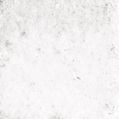Blanco la tienda online del hormigon impreso for Hormigon impreso blanco