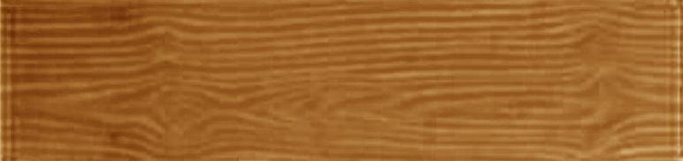 Cenefa madera alce la tienda online del hormigon impreso - Cenefas de madera para paredes ...